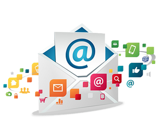 Best Email Service Provider For Business In India