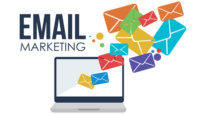 Best Email Marketing Service Provider In India