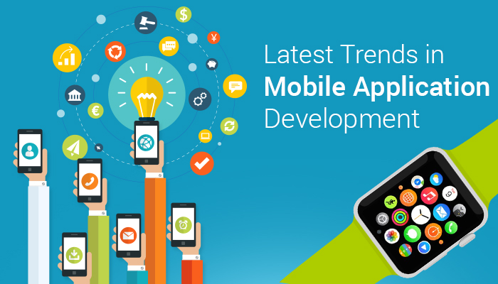 Mobile Application Development In Chandigarh