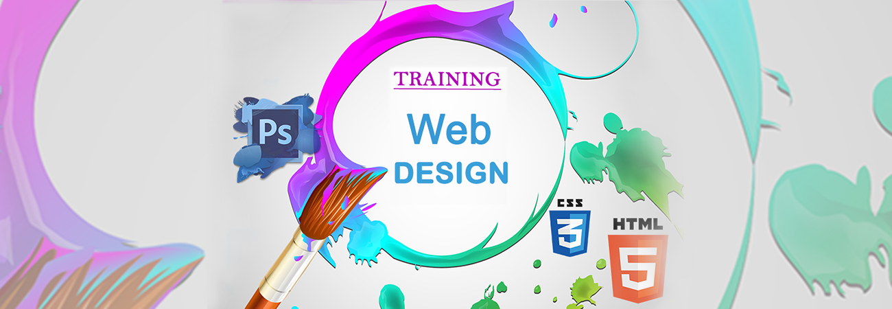Web Designing Training Company In Chandigarh