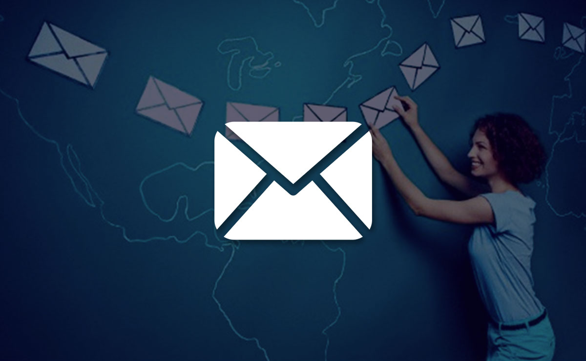 Email Marketing Agencies in India