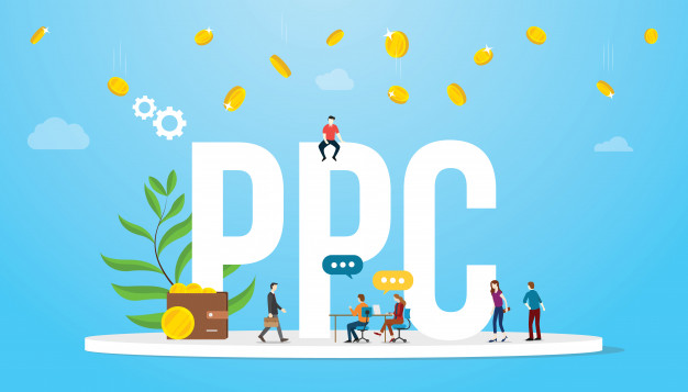Best PPC Services India